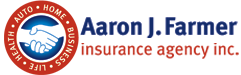 Aaron J. Farmer Insurance Agency